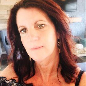 Debbie Williamson Real Estate Broker at Re/Max