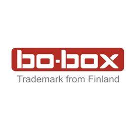 Bo-box