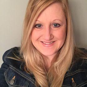Stacy Baker
