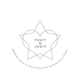 Heart & Spark ♡+✰