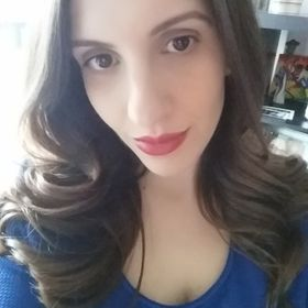 Erica Egizii