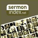 SermonIndex .net