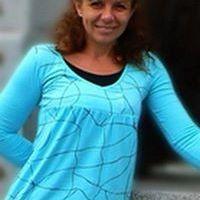Marta Lednová