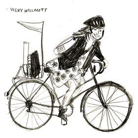 Victoria Willmott