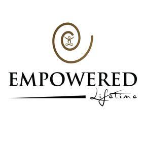 Empowered Lifetime