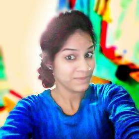 Kiran Varma