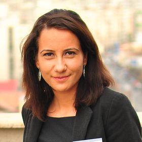 Diana Balaban