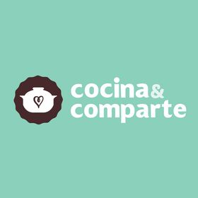 CocinayComparte