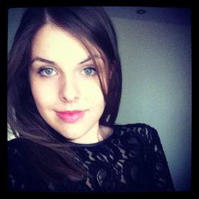 Andreea Tirziu