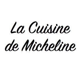 Virginie Micheline