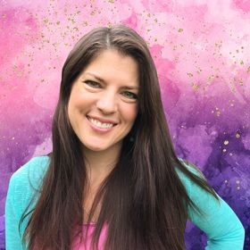 Kristi Amdahl @ The Spreadsheet Alchemist