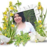 Diana Chetrone