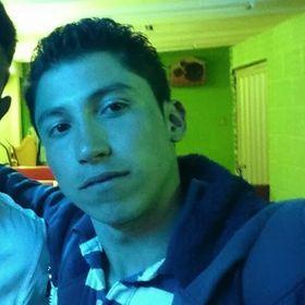 Wilmer Lopez
