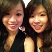 Justine Chan