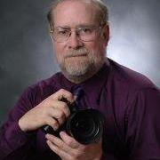 Mike Shea Photography