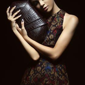 Soka Online Shop for Women's Fashion