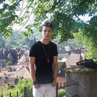 Ionuț Frîncu