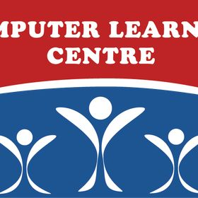 Computer Learning Centre