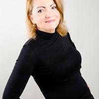 Emma Rivoal