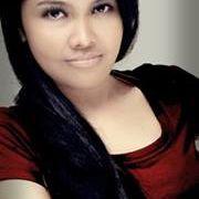Dania 13