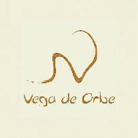 Vega de Orbe