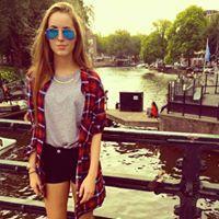 Emily May