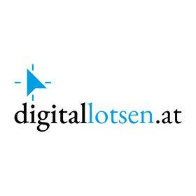 digitallotsen.at