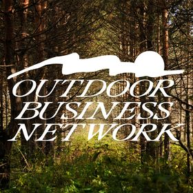 Outdoor Business Network