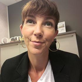 Monica Steen