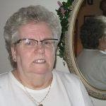 Elsie Wedel