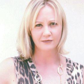 Jen Zirker