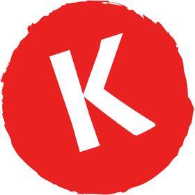 Kurare.cz