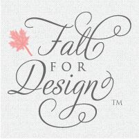 Fall For Design