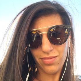 Cristina Caristi