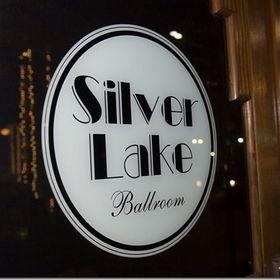 Silver Lake Ballroom