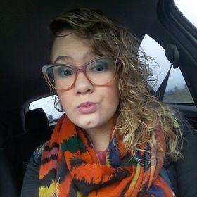 Luisina Tarquini