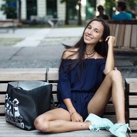 Sandra Slusna