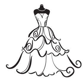 Michael's Formalwear and Bridal