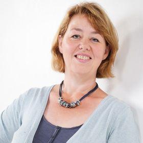 Heleen van Egmond