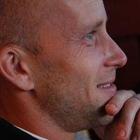 Martin Holmgren