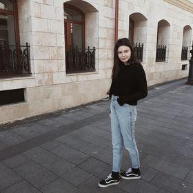 Simina Andronie