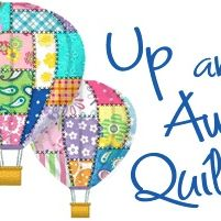 Up and Away Quilts