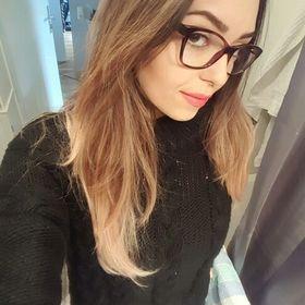Anita Noll