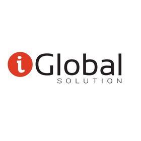 iGlobal Solution
