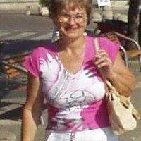 Bozena Florekova