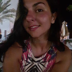 Ana Leite