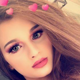 Sara Hamdan