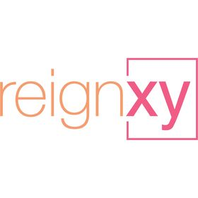 The Reign XY
