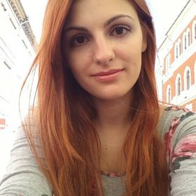 Adelina Ionescu