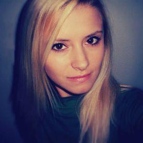 Monika Wieczorek